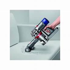 dyson v8 animal cordless vacuum cleaner dyson from