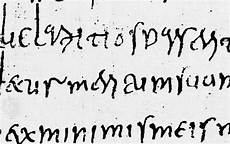 Calligraphy Alphabet Handwriting Britannica