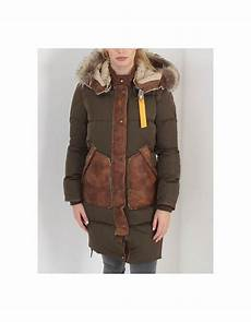 parajumpers long bear sale parajumpers special jacket army green