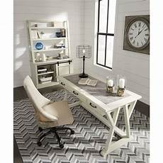 large home office furniture signature design by ashley jonileene h642 44 relaxed