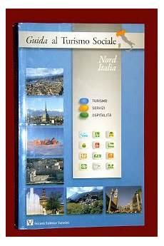 ufficio turismo trieste archive for ottobre 2010