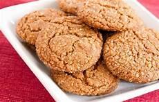4 Recettes De Biscuits Pour Enfants 202 Tre Parents
