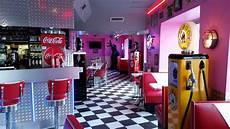 rock s diner