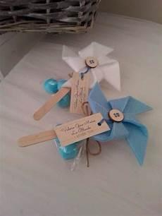 come costruire una per neonati pin di su detalles para bautizo adornos