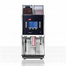 Classement Comparatif Top Machines 192 Caf 233 192 Grain En