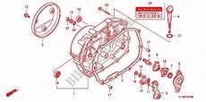 honda wave 125 x wiring diagram wiring diagram