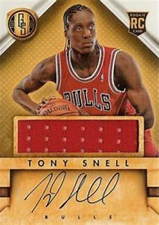 2013 14 panini gold standard basketball rookie jersey autograph guide
