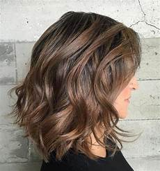 60 most magnetizing hairstyles for thick wavy hair medium hair styles haircuts for curly hair