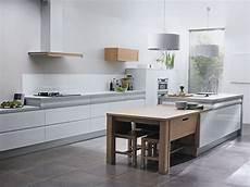 cuisine blanche laquée pimper une cuisine blanche kitchen современная кухня кухня уютная кухня