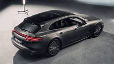 porsche cayenne neues modell 2018 2018 porsche macan suv expected prices specifications