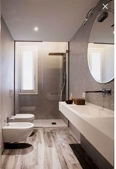 nel bagno bagno con finestra in doccia bagno in 2019 bagno