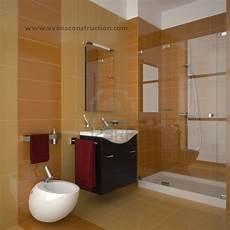 Small Bathroom Ideas Kerala by Kerala House Plans Kerala House Designs Kerala Interior