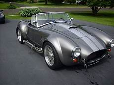 1965 Ford Ac Shelby Cobra By Backdraft For Sale Lansdale