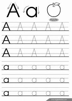 letter a tracing worksheets for preschool 23564 letter tracing worksheets letters a j letter tracing worksheets tracing worksheets