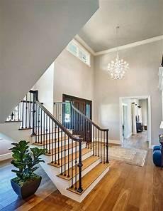 benjamin london fog luxury interior design traditional interior home