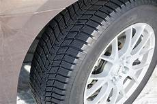 continental winter contact continental wintercontact si tire review