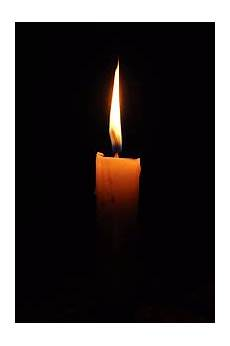candela wiki candela wikiquote