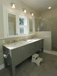 Bad Beige Grau - jas design build bathrooms gray bathroom grey