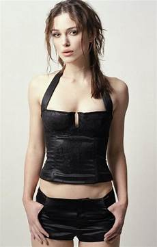 keira knightley height weight personal social profile