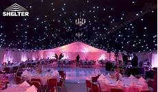 used wedding decorations for sale australia shelter clear top tent luxury wedding marquee party tents for sale wedding tent decorations 55