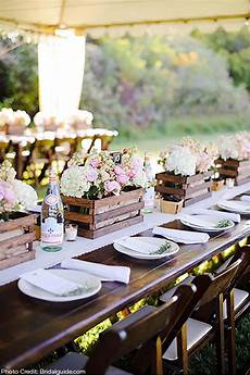 diy summer wedding centerpiece ideas afloral com wedding