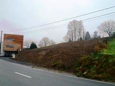 estimation terrain à batir terrain 224 b 226 tir leignon i vert agence immobili 232 re