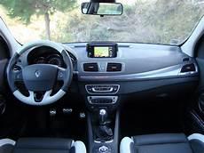 Essai Vid 233 O Renault M 233 Gane Collection 2012 La