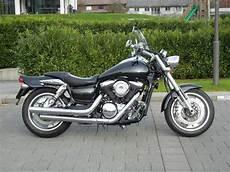 suzuki vz 1600 marauder iff motorcycles ag gettnau occasion