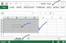 vba sheets and range objects in excel vba workbook worksheet range and cell