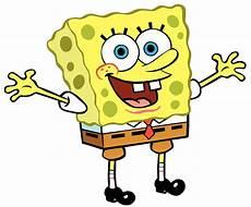 Gambar Gambar Spongebob Lengkap