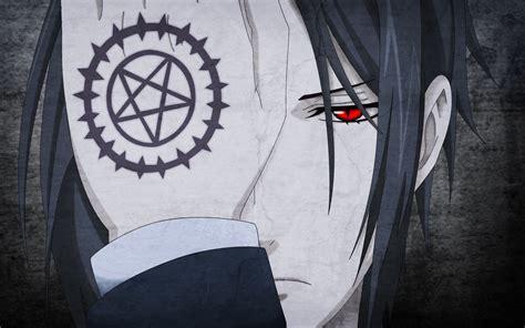 Download Anime Black Butler