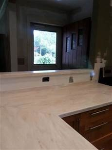 corian witch hazel corian witch hazel countertops are in