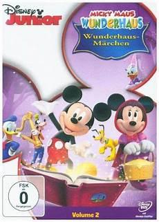 Micky Maus Wunderhaus Malvorlage Micky Maus Wunderhaus Volume 02 Wunderhaus M 228 Rchen Auf