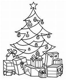 ausmalbilder erwachsene weihnachtsbaum malvorlagen weihnachten weihnachtsbaum ausmalbilder f 252 r
