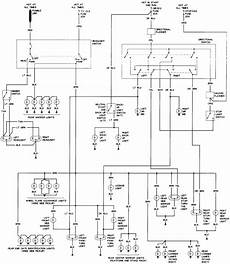 1975 c10 wiring diagram 1975 chevy c10 turn signals only working on occasion cartalk