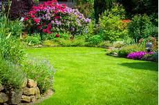 Plantations Cr 233 Ation Jardins 94 Aidlib Espaces Verts