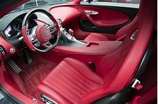 bugatti chiron interieur driving the world s fastest most luxurious supercar the