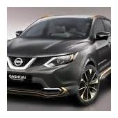 2018 Nissan Qashqai Facelift  Reviews Specs Interior