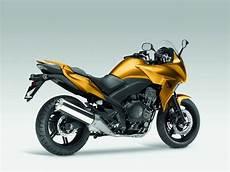 honda cbf 1000 f honda cbf 1000 f 2016 galerie moto motoplanete