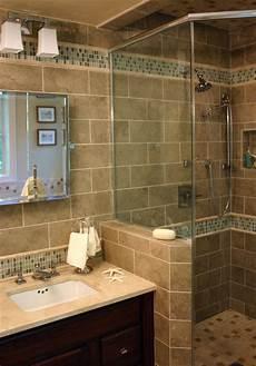 bathroom tile wall ideas comfortable coastal bath