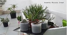 vasi colorati per piante awesome vasi da esterno fai da te il82 pineglen