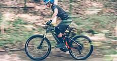 E Mountainbike Kaufberatung Und Ratgeber E Motion E Bikes