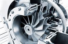 katana turbos venta refacciones y reparaci 243 n de turbos