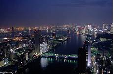World Beautifull Places Tokyo Japan City