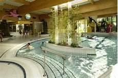 piscine de haguenau optima gt photo
