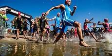 Malvorlagen Ironman Race Competitor Dies After Ironman 70 3 Budapest Triathlon