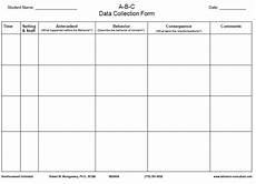 deep social data analytics social media analytics data