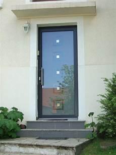 porte d entree vitree portes d entr 233 e vitr 233 e fermotec le sp 233 cialiste des