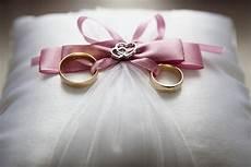 clipart photo 500 amazing wedding photos 183 pexels 183 free stock photos