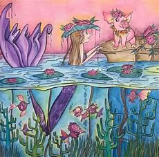 this book mermaids in paradise albrecht d 252 rer